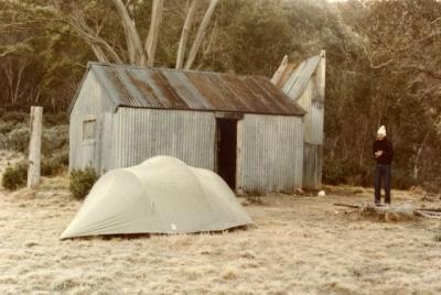1986 -0007.jpg