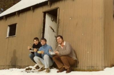 1986 -0009.jpg