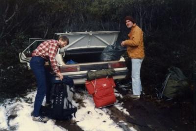 1986 -0012.jpg
