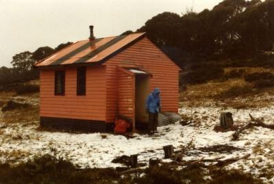 1986 -0014.jpg