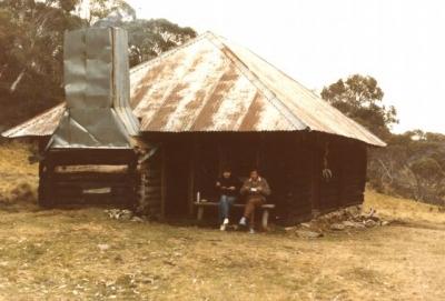 1986 -0015.jpg
