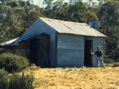 1986 -0018.jpg