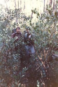 1986 -0021.jpg