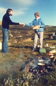 1988 -0007.jpg