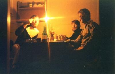 1988 -0012.jpg