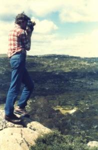 1988 -0015.jpg