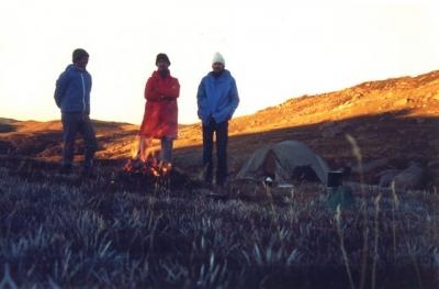 1988 -0019.jpg