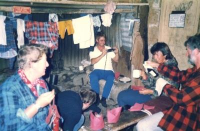 Cosy inside 1989 - 890017.jpg