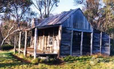Wheelers Hut - Ninety Two0006.jpg