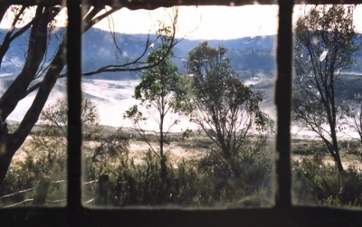 Toolong Diggings through Wheelers window - Ninety Two0008.jpg