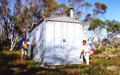 New Hut  - Ninety Two0017.jpg