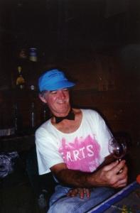 Farts 19930047