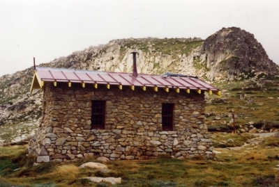 Seamans Hut - Farts 19930001.jpg