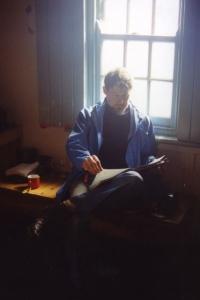 Perusing Seamans logbook - Farts 19930002 crp.jpg