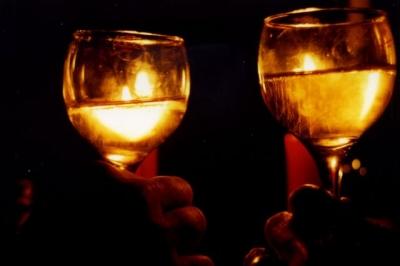 Cheers- Farts 19930007 crp.jpg