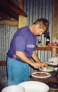 Bob prepares carpaccio - Farts 19940053.jpg