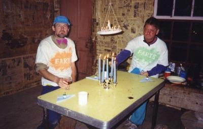 Serious Fun - Farts 19940059.jpg