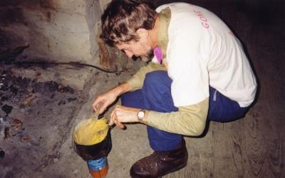 Chef Lorenzo - Farts 19940060.jpg