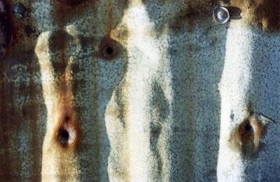Nudes (Peter) - X0001.jpg