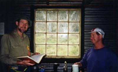 Eighteen Panes (Schofields Hut) - F0011.jpg