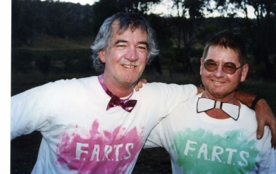 Two old FARTS (Peter) - F0023.jpg