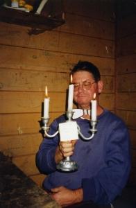 Altar Boy at Circuits - F0026.jpg