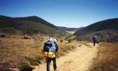 Towards Tantangara Dam - F0038.jpg
