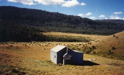Hains Hut - F0044.jpg