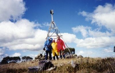 Mt.Tantangara conquered - G.jpg