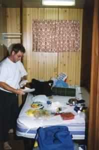 Bob packs (Peter) - 96-0002.jpg