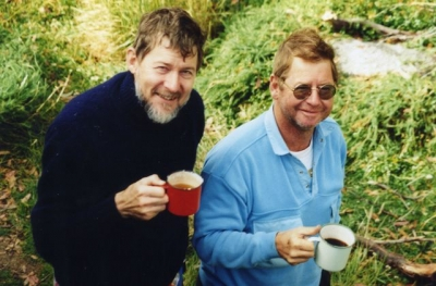 Two Mugs - 96-0016.jpg