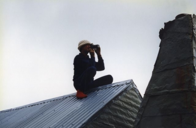 Fiddler on the roof (Peter) - 96-0027.jpg