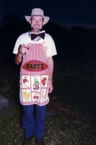 Le Grand Chef - 96-0032.jpg