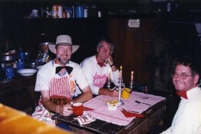 Annual General Meeting - Tin Hut (Peter) - 96-0034.jpg