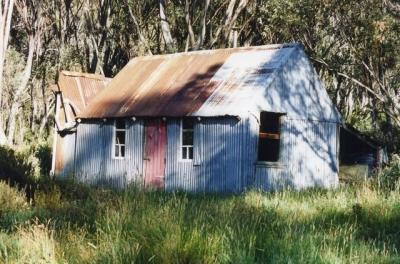 Horse Camp Hut - 96-0046.jpg