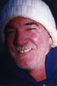 Homme rouge (Peter) - 96-0049.jpg