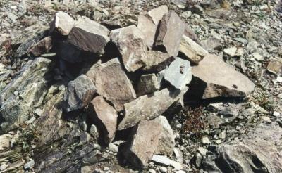 Mt. Feathertop mini cairn - 11.jpg