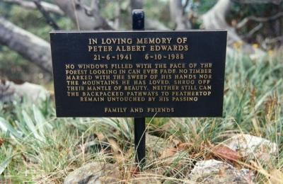 In Memoriam (bottom of Mt.Feathertop) - 12.jpg