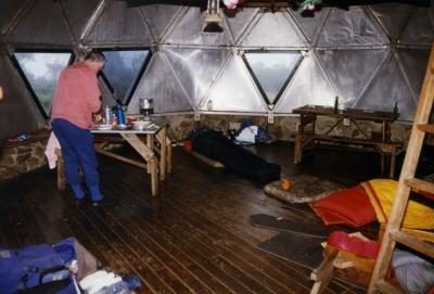 MUMC Hut interior (Peter) - 13.jpg