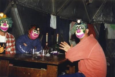 Fun at MUMC Hut (Peter) - 18.jpg