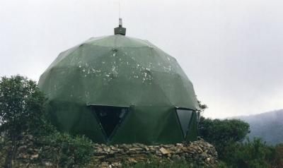MUMC Hut - 20.jpg