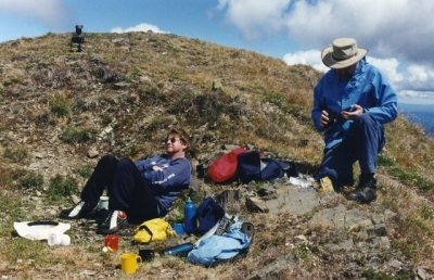 Morning tea on Mt.Feathertop - 3.jpg