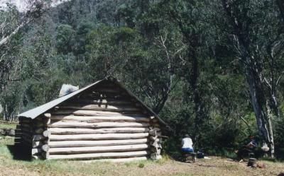Blair Hut - 33.jpg