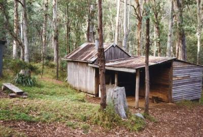 Huts near Blair Hut (Peter) - 37.jpg