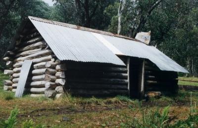 Blair Hut - 38.jpg