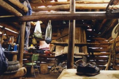 Blair Hut interior (Peter) - 39.jpg