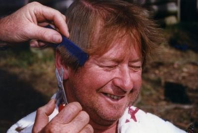 Haircut at Blairs (Peter) - 41.jpg