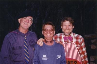 Three Happy FARTS (Peter) - 46.jpg
