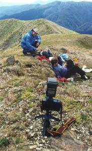 Candid Camera (Mt.Feathertop) - 5.jpg