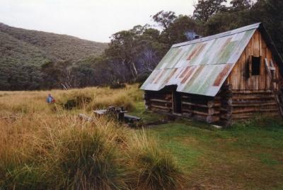 Dibbins Hut (Peter) - 51.jpg